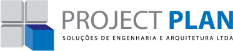 Project Plan Logo